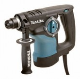 Перфоратор SDS+ Makita HR 2811 FT НОВИНКА!