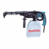 Перфоратор SDS + MAKITA HR2432
